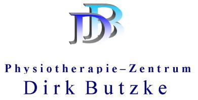 Dirk Butzke Physiotherapie-Zentrum